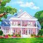 دانلود Manor Diary 0.46.2 بازی کژوال و پازلی عمارت خاطرات اندروید + مود