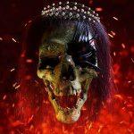 دانلود Night Terrors: Bloody Mary 3.2 بازی ترسناک وحشت های شب خونین اندروید + دیتا