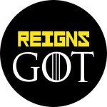 دانلود Reigns: Game of Thrones 1.0.49 بازی کارتی سلطنت بازی تاج و تخت اندروید