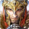 دانلود Rise of the Kings 1.8.4 بازی استراتژیک ظهور پادشاهان اندروید + دیتا