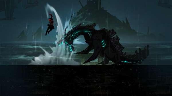 دانلود Shadow of Death 2 – Shadow Fighting Game 1.54.0.6 بازی اکشن خارق العاده سایه مرگ 2 اندروید + مود