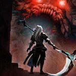 دانلود Shadow of Death: Dark Knight 1.100.3.0 بازی فوق العاده سایه مرگ: شوالیه تاریکی اندروید + مود + دیتا