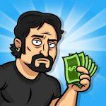 دانلود Trailer Park Boys Greasy Money 1.24.4 بازی شبیه سازی پسران پارک تریلر اندروید + مود