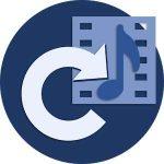 دانلود MP3 Video Converter 2.5.4+183 برنامه تبدیل فایل های تصویری به صوتی اندروید