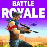 FightNight Battle Royale