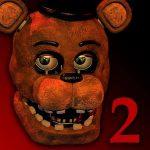 دانلود Five Nights at Freddy's 2 2.0.3 بازی ترسناک پنج شب در کنار فردی 2 اندروید