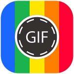 دانلود GIFShop Pro 1.3.1 اپلیکیشن ایجاد و ویرایش تصاویر گیف اندروید