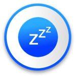 دانلود Hibernator Pro 2.17.4 برنامه بهینه سازی مصرف باتری اندروید