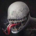 دانلود House of Fear: Surviving Predator 0.8 بازی ترسناک و ماجرایی خانه وحشت اندروید + مود