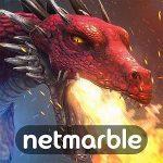 دانلود Iron Throne 6.2.0 بازی استراتژیک و آنلاین تخت آهنین اندروید