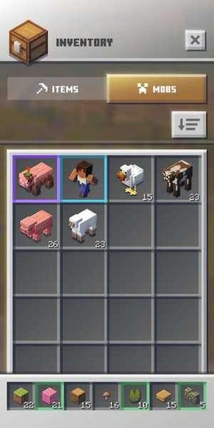 دانلود Minecraft Earth 0.27.00 بازی ماجرایی ماینکرافت ارث مخصوص اندروید + تریلر