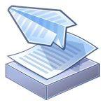 دانلود PrinterShare – Mobile Print Premium 11.29.6 برنامه پرینت اسناد اندروید