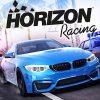 دانلود Racing Horizon :Unlimited Race 1.1.3 بازی ماشین سواری مسابقات بدون محدودیت اندروید + مود