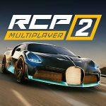 دانلود Real Car Parking 2 6.2.0 بازی اندروید پارکینگ اتومبیل واقعی 2 + مود + دیتا