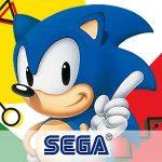 دانلود Sonic the Hedgehog 3.6.9 بازی اکشن و خاطره انگیز سونیک اندروید + مود