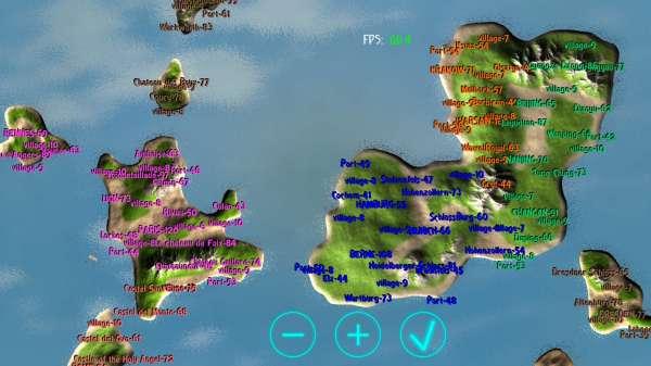 دانلود Steel And Flesh 2.2.74 بازی اکشن و نقش آفرینی انسان و فولاد اندروید + مود + دیتا