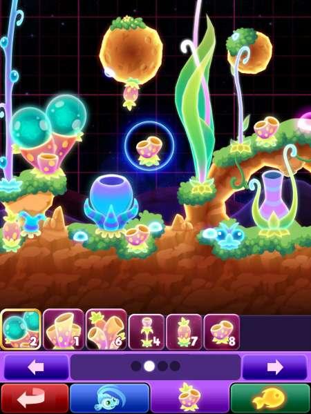دانلود Super Starfish 3.2.1 بازی اندروید ستاره شگفت انگیز دریایی + مود