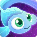 دانلود Super Starfish 2.2.3 بازی اندروید ستاره شگفت انگیز دریایی + مود