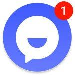 دانلود TamTam Messenger – free chats & video calls 2.14.0 پیام رسان محبوب تام تام  اندروید + ویندوز