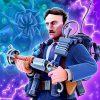 دانلود Tesla vs Lovecraft 1.5.0 بازی اکشن تسلا در مقابل لاوکرافت اندروید + مود + دیتا