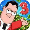 دانلود The Big Capitalist 3 1.9.1 بازی شبیه سازی پرطرفدار سرمایه دار بزرگ 3 اندوید + مود