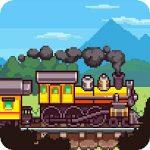 دانلود Tiny Rails 2.9.28 بازی اندروید آرکید و زیبای قطارهای کوچک + مود