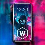 دانلود WallpapersCraft – Wallpapers Full HD, 4K 2.8.8 تصاویر پس زمینه اچ دی اندروید