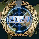 دانلود World Empire 2027 1.9.3 بازی استراتژیک امپراطوری جهان 2027 اندروید