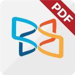 دانلود Xodo PDF Reader & Editor 5.0.16 بهترین برنامه ویرایش فایل های پی دی اف اندروید