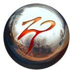 دانلود Zen Pinball 1.47 بازی اندروید محبوب و دوست داشتنتی پین بال + مود