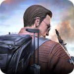 دانلود Zombie City : Survival 2.4.8 بازی اکشن بقاء در شهر پر از زامبی اندروید + مود + دیتا