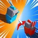 دانلود Art of War: Legions 2.9.6 بازی استراتژیکی هنر جنگ اندروید + مود