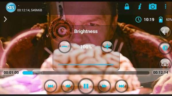 "دانلود BSPlayer Full 3.12.233-20210530 ویدئو پلیر عالی ""بی اس"" اندروید"