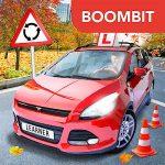 دانلود Car Driving School Simulator 2.17 بازی شبیه ساز مدرسه رانندگی اندروید + مود
