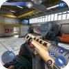 دانلود Critical Strike Shoot Fire V2 2.1 بازی تیراندازی شلیک های تهاجمی 2 اندروید + مود