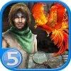 دانلود Darkness and Flame 2 Full 1.1.1 بازی ماجراجویی و زیبای شعله ای در تاریکی 2 اندروید + دیتا