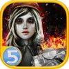 دانلود Darkness and Flame 3 Full 1.0.5 بازی اندروید ماجراجویی یشعله ای در تاریکی 3 + دیتا