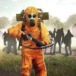 دانلود Dead Zed 1.3.0 بازی اکشن و تیراندازی مردگان زنده شده اندروید + مود + دیتا