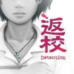 دانلود Detention 1.3 بازی ماجراجویی و داستانی زیبای بازداشت اندروید + مود + دیتا