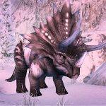 دانلود Dino Tamers – Jurassic Riding 2.00 بازی ماجراجویی مدیریت دایناسور های محل گردشگری ژوراسیک اندروید + مود