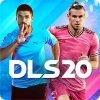 دانلود Dream League Soccer 2020 7.42 بازی ورزشی رویای لیگ فوتبال 2020 اندروید