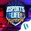 دانلود Esports Life Tycoon 2.0.0 بازی شبیه سازی زندگی گیمرها اندروید + دیتا
