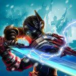دانلود Eternity Legends – Dynasty Warriors 1.11.5L بازی اندروید نقش آفرینی افسانه ابدیت و جنگجویان سلسه ای + مود