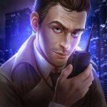 دانلود Ghost Files 2: Memory of a Crime 1.0 بازی ماجراجویی پرونده جنایی شبح 2 اندروید + دیتا