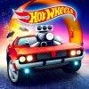 دانلود Hot Wheels Infinite Loop 1.3.8 بازی مسابقه ای چرخ های آتشین اندروید + مود + دیتا