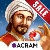 دانلود Istanbul: Digital Edition 1.1.8 بازی اندروید تخته ای و رو میزی جذاب استانبول