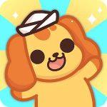 دانلود KleptoDogs 1.10.5 بازی کودکانه و تفننی سگ های بامزه اندروید + مود