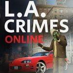 دانلود Los Angeles Crimes 1.5.5 بازی اندروید اکشن جنایت های لس آنجلس + مود + دیتا