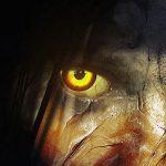 دانلود Mental Hospital VI – Child of Evil 1.03.02d بازی ترسناک بیمارستان روانی 6 فرزند شیطان اندروید + مود + دیتا