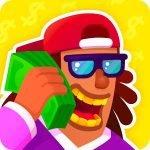 دانلود Partymasters – Fun Idle Game 1.2.7 بازی آرکید استادان پارتی اندروید